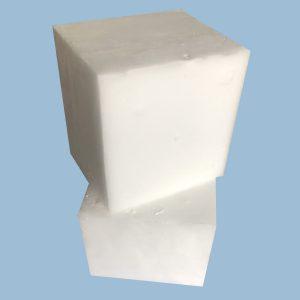 khô block 1