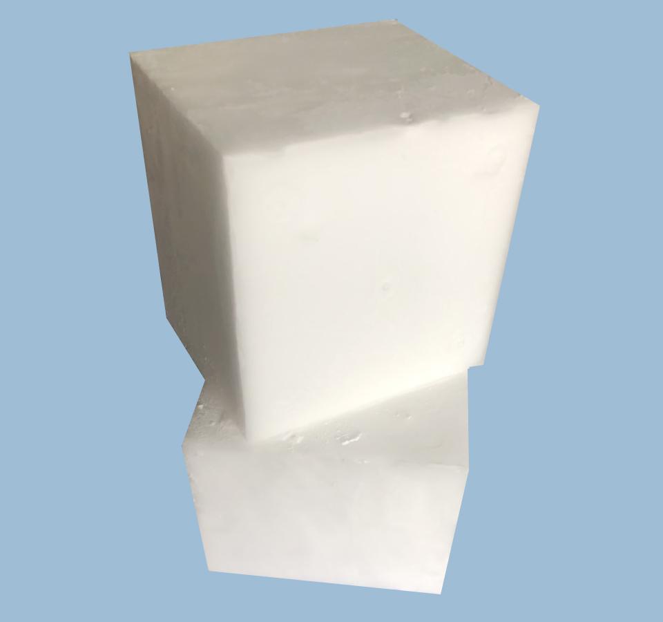 Đá khô co2 dạng khối