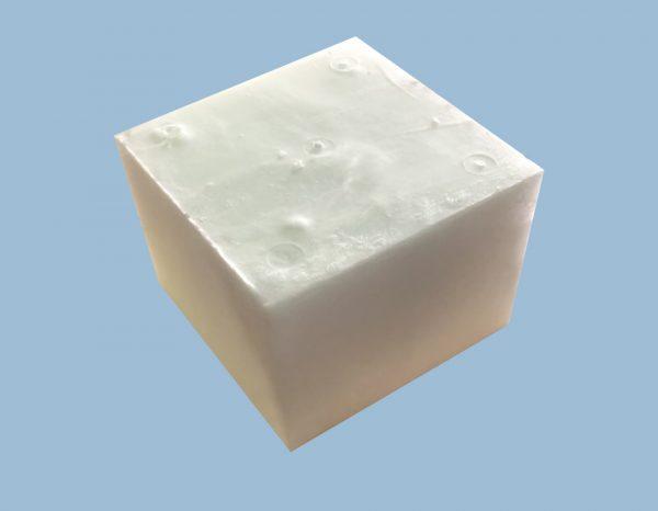 khô block 3 1