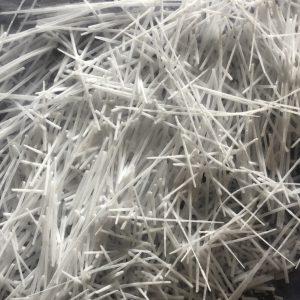 Sản xuất đá khô co2 giá rẻ sợi 2