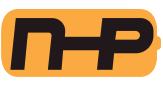 Công Ty TNHH Khí Công Nghiệp NHP